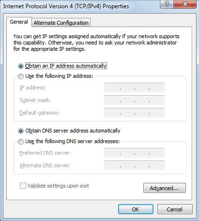 How to set up a TP-Link EAP via a web browser? - TP-Link SMB Community