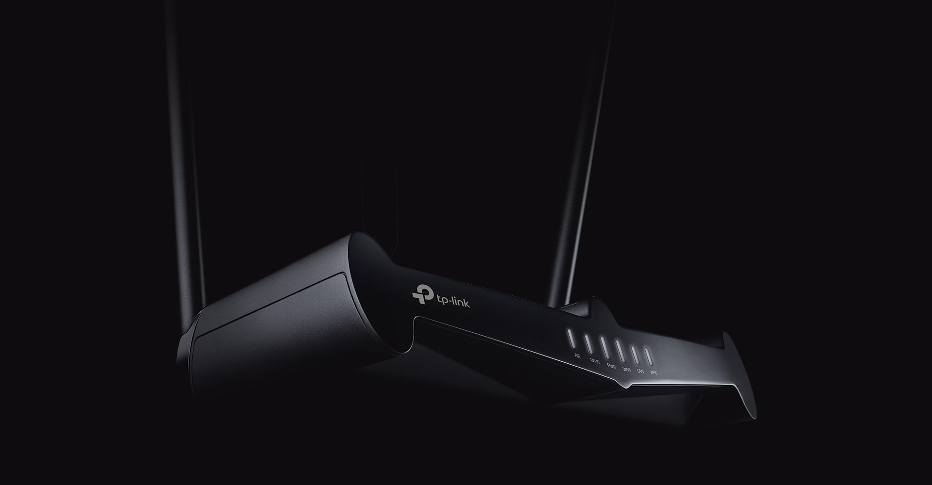 http://www.tp-link.vn/res/images/overview/TL-WR841HP/a.jpg
