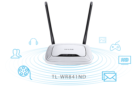 TP-Link TL-WR841N Router Windows 8 X64 Driver Download