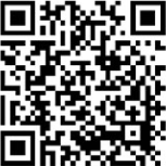 QRcode1.png?111