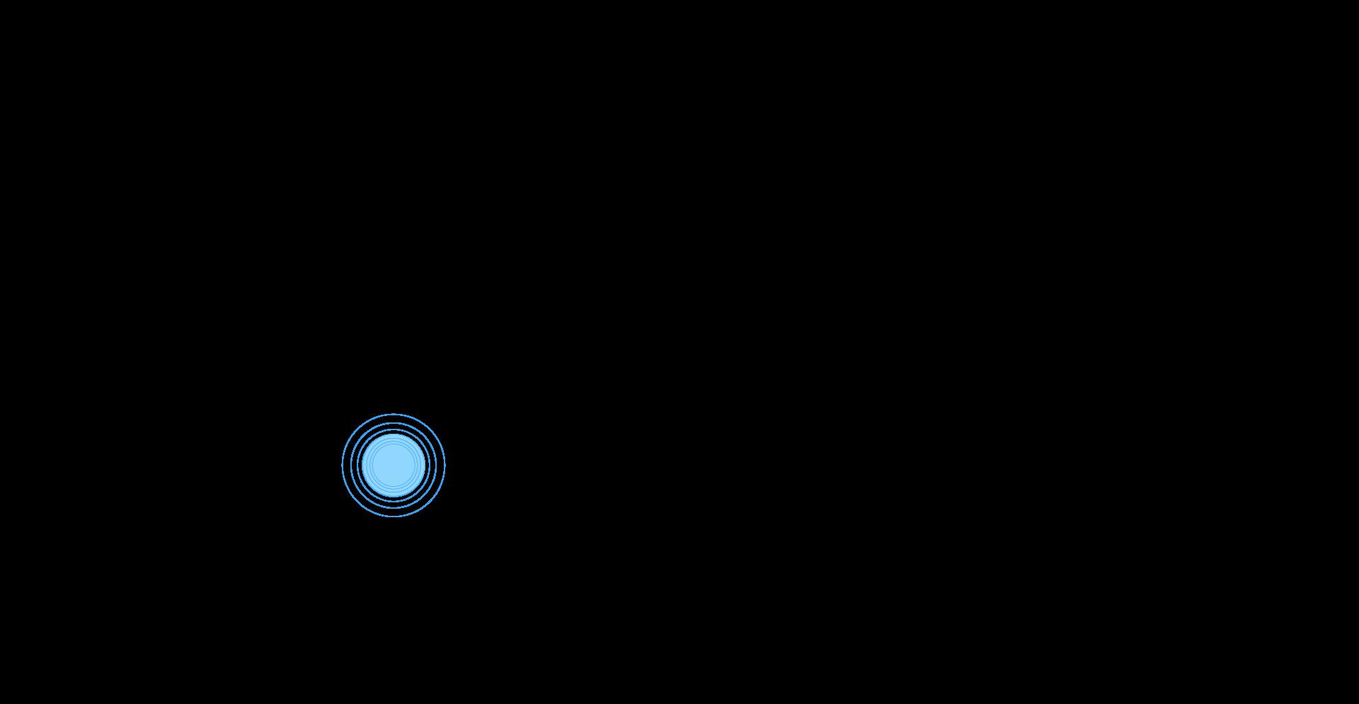 RE305 | AC1200 Wi-Fi Range Extender | TP-Link