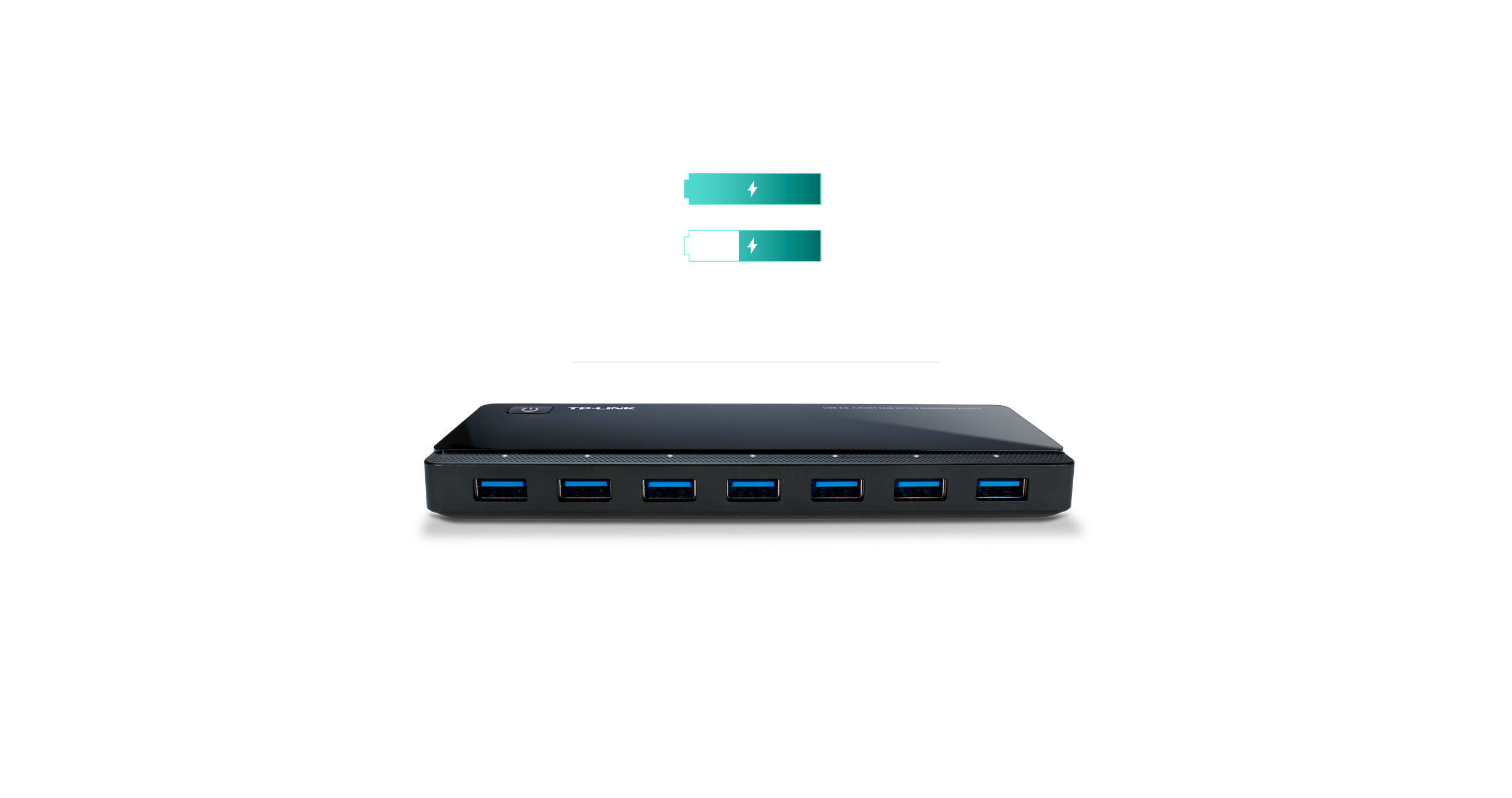 https://www.tp-link.com/res/images/overview/uh720/d.jpg