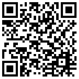 omada | QRcode