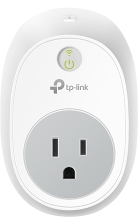 product 1 hs100 wi fi smart plug tp link tp link hs200 wiring diagram at soozxer.org