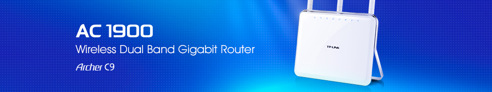 how to change ipv4 to ipv6 on router