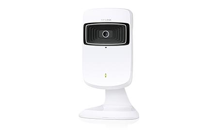 tplink nc200 ipcam