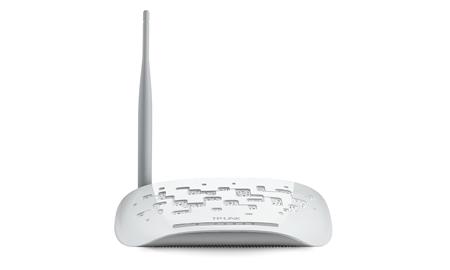 HCM - Modem Wifi, Mouse Elecom, Ram Kingmax, Tai nghe Bluetooth ...