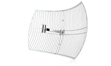 Antenne parabolique 24 dBi