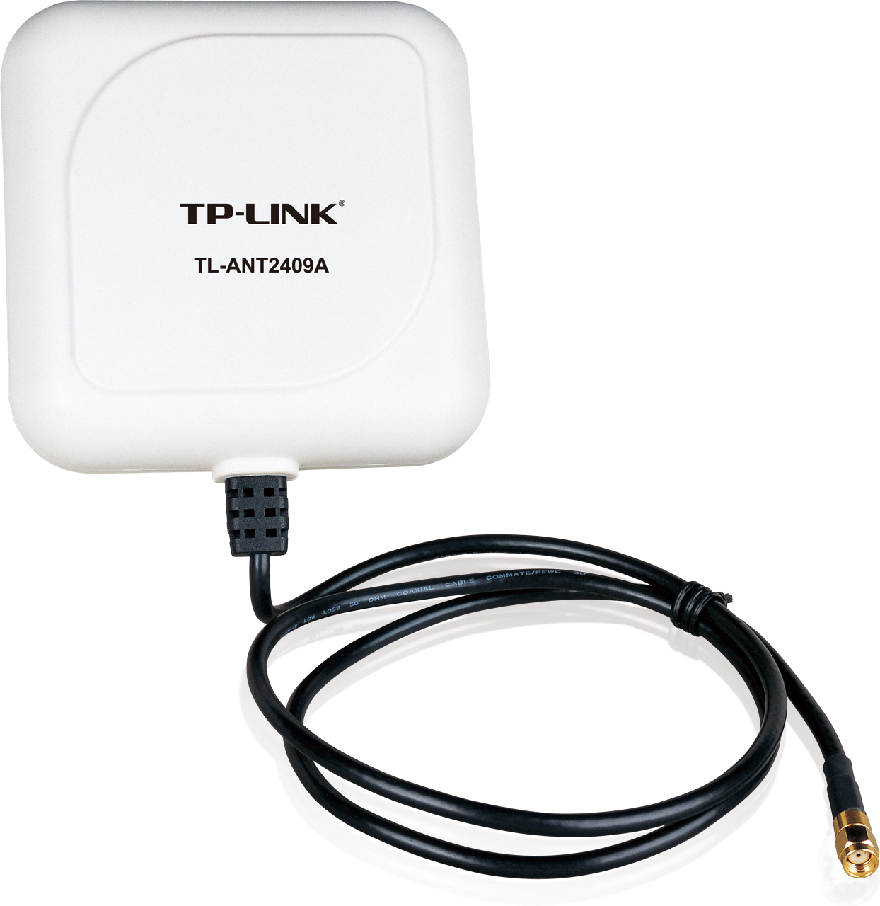 Digital Home Tp Link Tl Wn8200nd 300mbps High Power Usb Adapter Http Linkcom Resources Images Products Large Ant2409a 01
