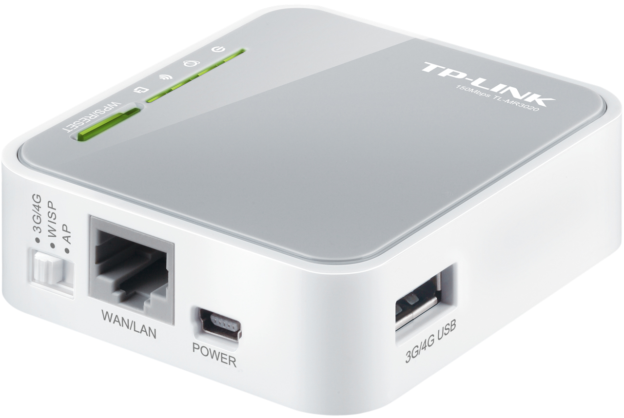 TP-LINK 3G/4G Portable Wireless N Br (end 8/1/2017 12:00 AM)
