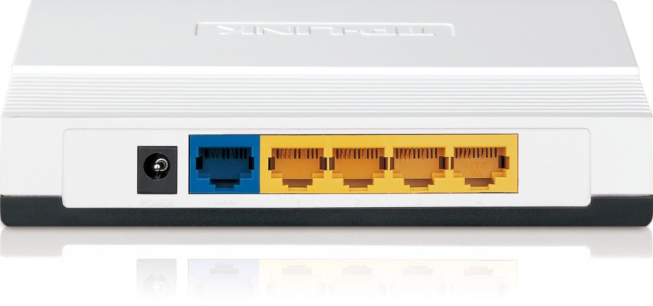 Tp-Link Tl-R860 Руководство Пользователя