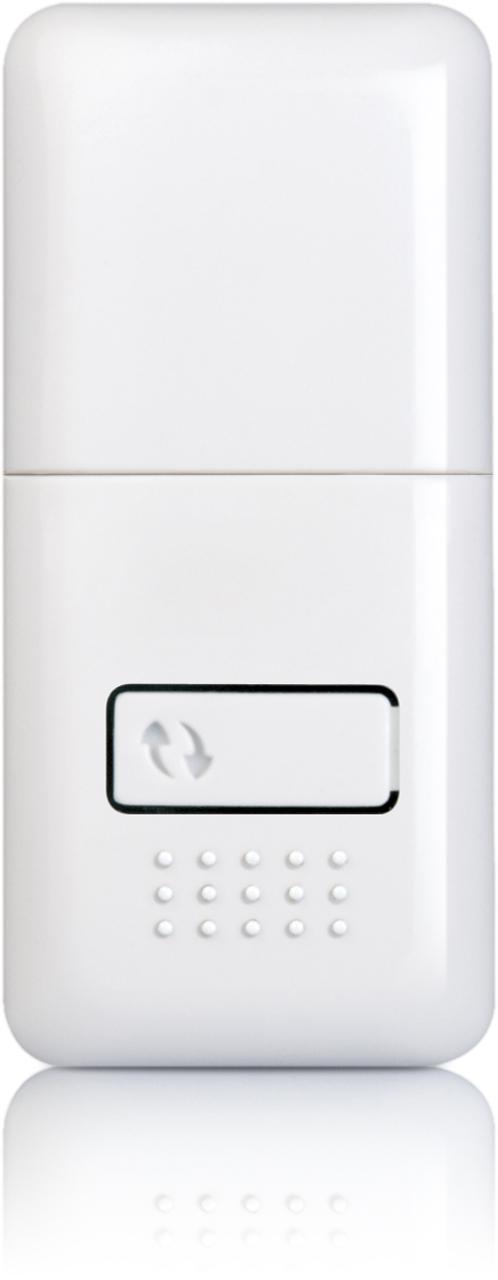 скачать драйвер для tp-link tl-wn723n для windows 8