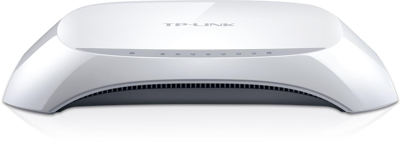 tp link tl wr840n v1 firmware