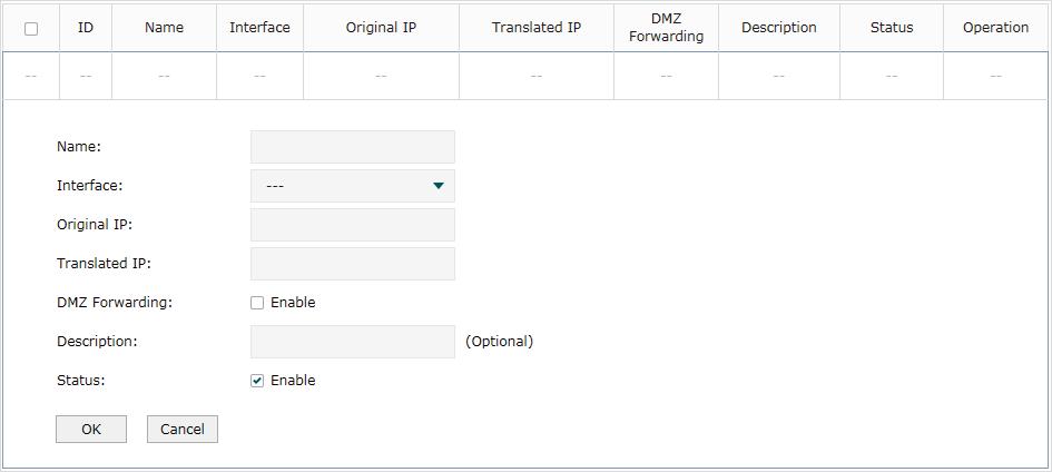 configuring_transmission